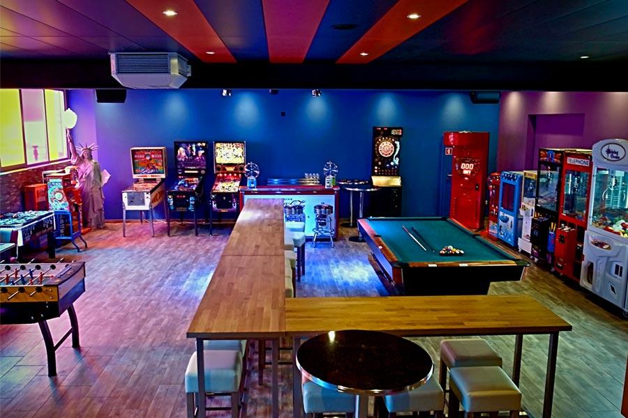 EventSierre - lounge_bar_saal